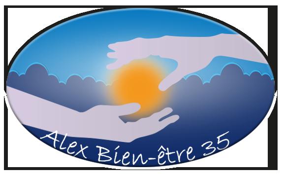 Alex Bien Etre 35